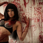 Bloodbath-9579