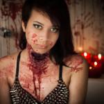 Bloodbath-9905