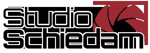 Studio Schiedam