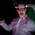 ZombieWalk2015-6813