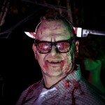 ZombieWalk2015-6818