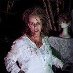 ZombieWalk2015-6821