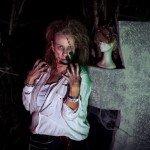 ZombieWalk2015-6826
