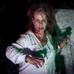 ZombieWalk2015-6827