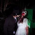 ZombieWalk2015-6830