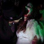 ZombieWalk2015-6832