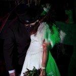 ZombieWalk2015-6834