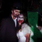 ZombieWalk2015-6836