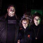 ZombieWalk2015-6839