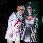 ZombieWalk2015-6851