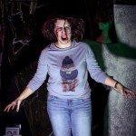ZombieWalk2015-6860