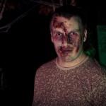 ZombieWalk2015-6863