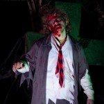 ZombieWalk2015-6874