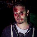 ZombieWalk2015-6877