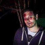 ZombieWalk2015-6879