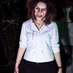 ZombieWalk2015-6880