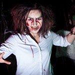 ZombieWalk2015-6883