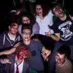 ZombieWalk2015-6885