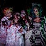 ZombieWalk2015-6891