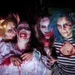 ZombieWalk2015-6893