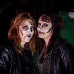 ZombieWalk2015-6894