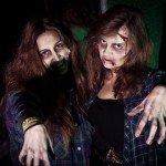 ZombieWalk2015-6897