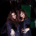 ZombieWalk2015-6898