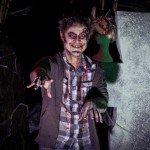 ZombieWalk2015-6900