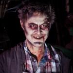 ZombieWalk2015-6902