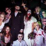 ZombieWalk2015-6903