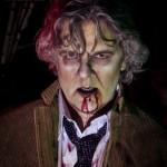 ZombieWalk2015-6911