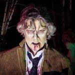 ZombieWalk2015-6912