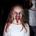 ZombieWalk2015-6916
