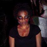 ZombieWalk2015-6924