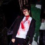 ZombieWalk2015-6926