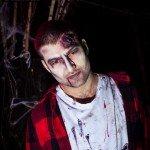 ZombieWalk2015-6928