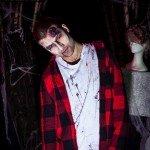 ZombieWalk2015-6930