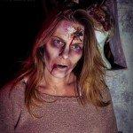 ZombieWalk2015-6932