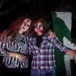 ZombieWalk2015-6936