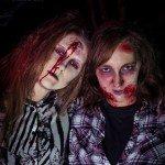 ZombieWalk2015-6937