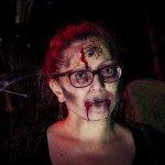 ZombieWalk2015-6941