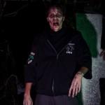 ZombieWalk2015-6801