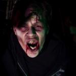 ZombieWalk2015-6804