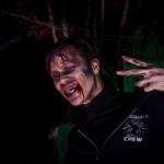 ZombieWalk2015-6807