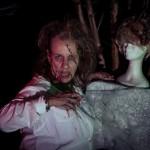 ZombieWalk2015-6819