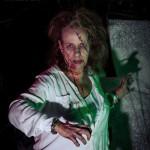 ZombieWalk2015-6829