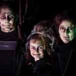 ZombieWalk2015-6841