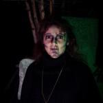 ZombieWalk2015-6845