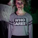 ZombieWalk2015-6847