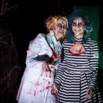 ZombieWalk2015-6850
